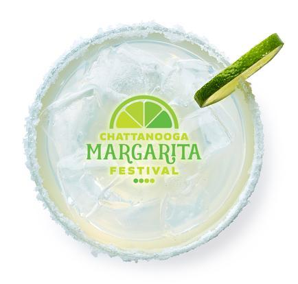 Chattanooga Margarita Festival - First Tennessee Pavilion