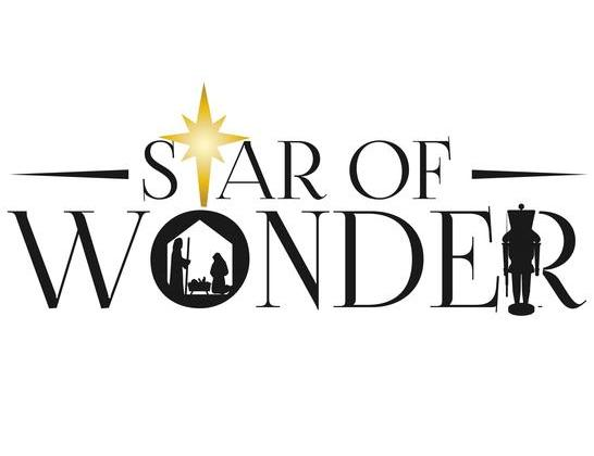 Star Of Wonder - Saturday Afternoon