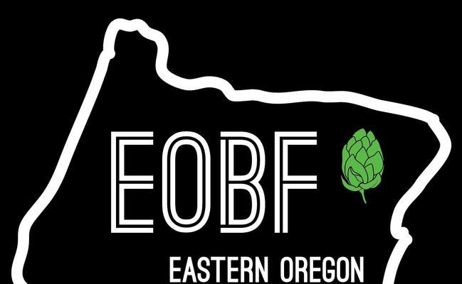 2020 Eastern Oregon Beer Festival *Canceled due to COVID-19*