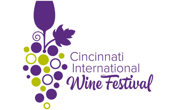 Cincinnati International Wine Festival 2020