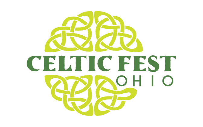 Celtic Fest Ohio