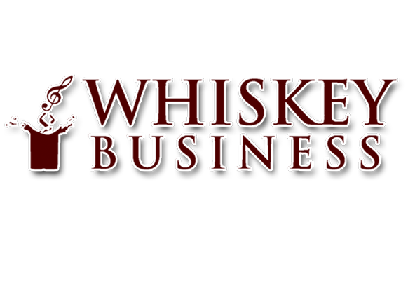 Whiskey Business Detroit - 2020