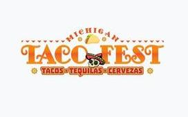 Michigan Taco Fest 8.20.20 - 8.23.20