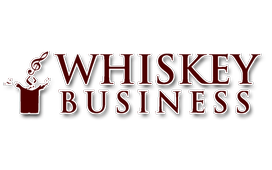 Whiskey Business 2019