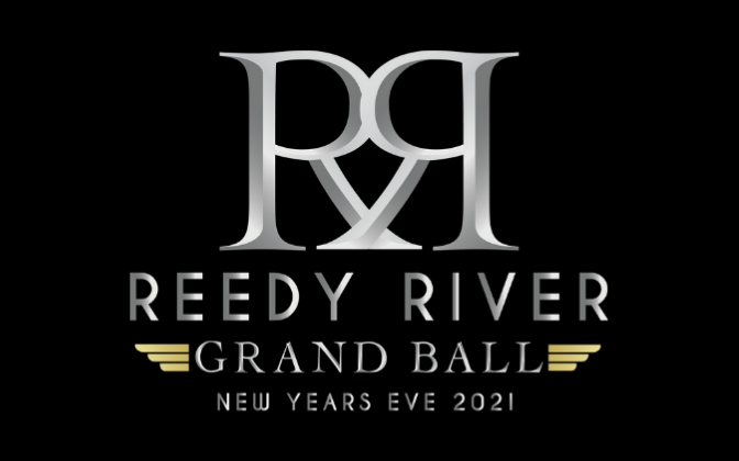 Reedy River Grand Ball