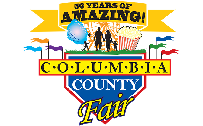 Grovetown 2nd Spring Fair at the Columbia County Fairgrounds