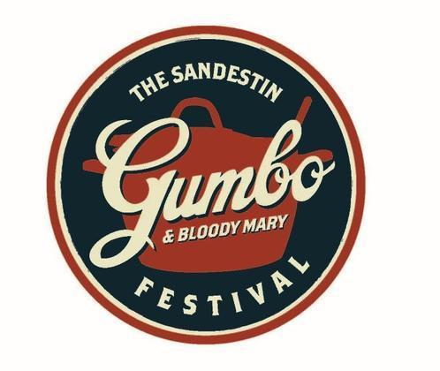 32nd Annual Sandestin Gumbo Festival