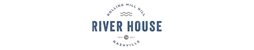 River House Nashville