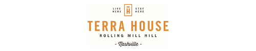 Terra House Nashville
