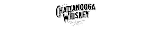 Chattanooga Whiskey Logo