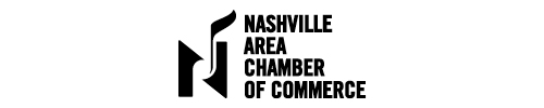 Nashville Chamber of fCommerce
