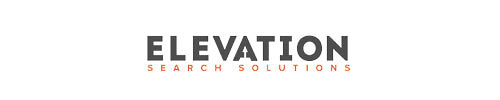 Platinum Sponsor: Elevation Search Solutions