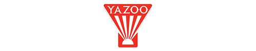 Yazoo Website
