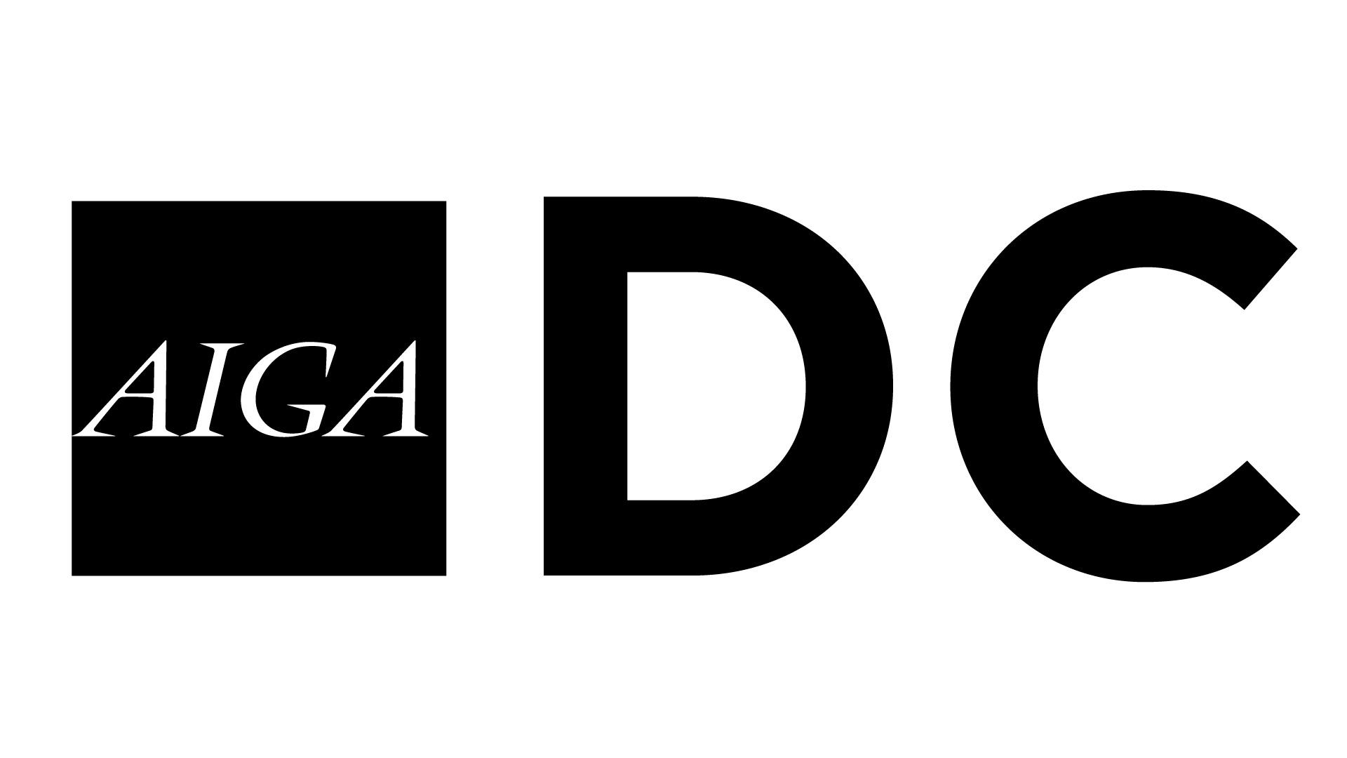 AIGA DC